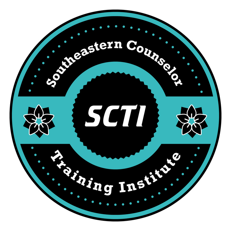 Southeastern Counselor Training Institute